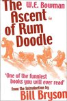 The Ascent of Rum Doodle