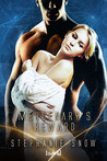 Mercenary's Reward (War Tribe, #2)