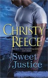 Sweet Justice (Last Chance Rescue, #7)