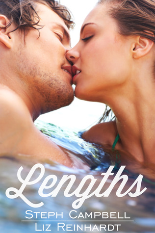 Lengths by Steph Campbell