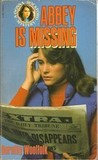 Abbey Is Missing (Donna Rockford Mysteries)