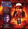 Doctor Who: Forty Five