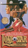 Lone Star and the Opium Rustlers (Lone Star #2)