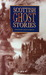 Scottish Ghost Stories by Giles Gordon