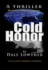 Cold Honor