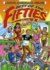 Archie Americana Series: Best of the Fifties, Vol. 2