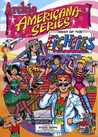 Archie Americana Series: Best of the Eighties, Vol. 1