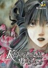 Kingdom of the Winds, Volume 1 by Kimjin