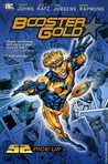 Booster Gold, Vol. 1: 52 Pick-Up