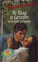To Buy a Groom
