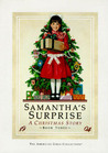 Samantha's Surprise by Valerie Tripp
