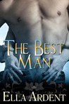 The Best Man (The Wedding, #1)