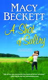 A Shot of Sultry (Sultry Springs, #2)