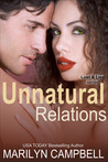 Unnatural Relations (Lust and Lies, #1)
