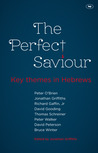 The Perfect Saviour: Key Themes in Hebrews