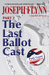 The Last Ballot Cast, Part 2 (Jim McGill, #5)