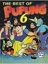 The Best of Pupung (The Best of Pupung, #6)