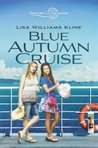 Blue Autumn Cruise (Sisters in All Seasons #3)