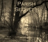 Parish Secrets by Megan White