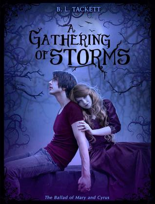 A Gathering of Storms
