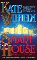 Smart House by Kate Wilhelm