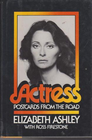 Actress: Postcards from the Road
