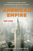 American Empire: The Rise of a Global Power, the Democratic Revolution at Home 1945-2000 (Penguin History of the United States)