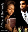 Affairs of the Family (The Walking Miracle Series)