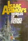 Isaac Asimov's Worlds of Science Fiction