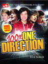 100% One Direction (Life Style)