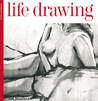 Life Drawing Foundation Course