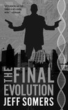 The Final Evolution (Avery Cates, #5)