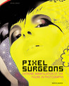Pixel Surgeons: Extreme Manipulation of the Figure in Photography