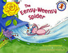 The Eensy-Weensy Spider