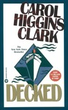 Decked (Regan Reilly Mysteries, #1)