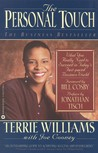 The Personal Touch by Terrie Williams