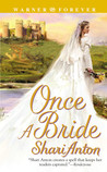 Once a Bride (Hamelin Family, #2)