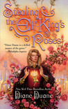 Stealing the Elf-King's Roses