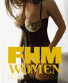 FHM Women: The Exclusive Collection