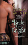 Bride for a Knight (MacKenzie, #5)