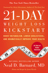 21-Day Weight Los...