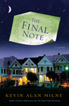 The Final Note: A Novel