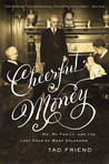 Cheerful Money: M...