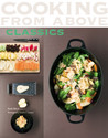 Cooking from Above - Classics