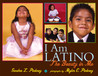I Am Latino: The Beauty in Me