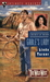 Gable's Lady (The Wild West, #1)