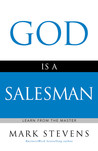 God Is a Salesman: Learn from the Master