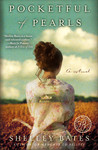 Pocketful of Pearls (Elect Trilogy, #2)