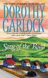 Song of the Road by Dorothy Garlock