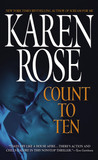 Count to Ten (Romantic Suspense, #6; Chicago, #5)